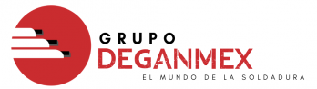 Grupodeganmex